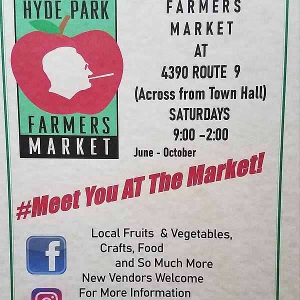 2021 HP Farmers Market.jpg