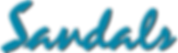 sandals-resort-logo-1024x304-1-300x89.pn