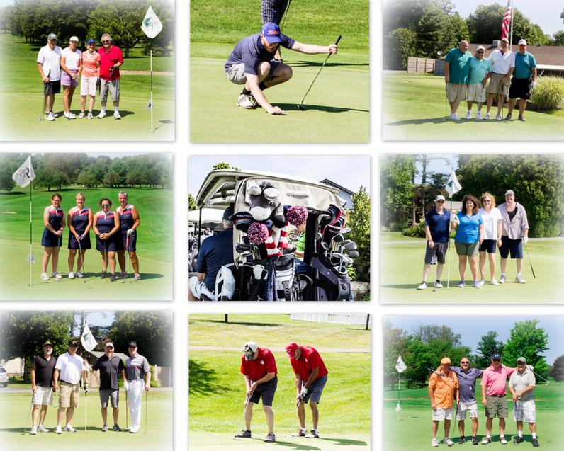 First Annual VFW Golf Tournament3.jpg