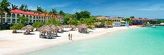 Jamaica1-e1481819799166.jpg