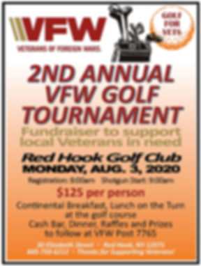 2020 VFW Golf Tournament Flyers.jpg