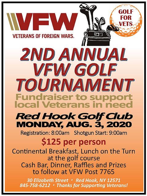 2020 VFW Golf Tournament Flyers.jpg