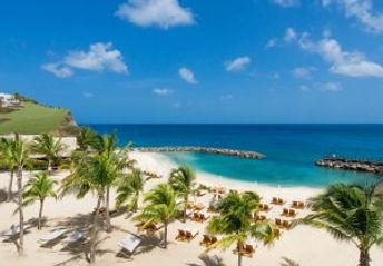 Grenada7.jpg