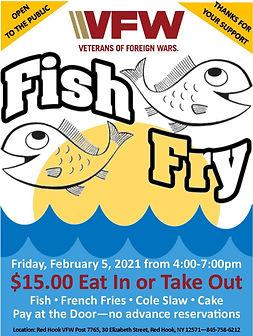 Fish Fry Feb Flyer Color.jpg