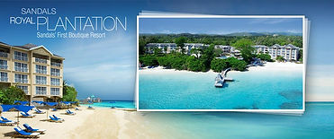Jamaica6.jpg