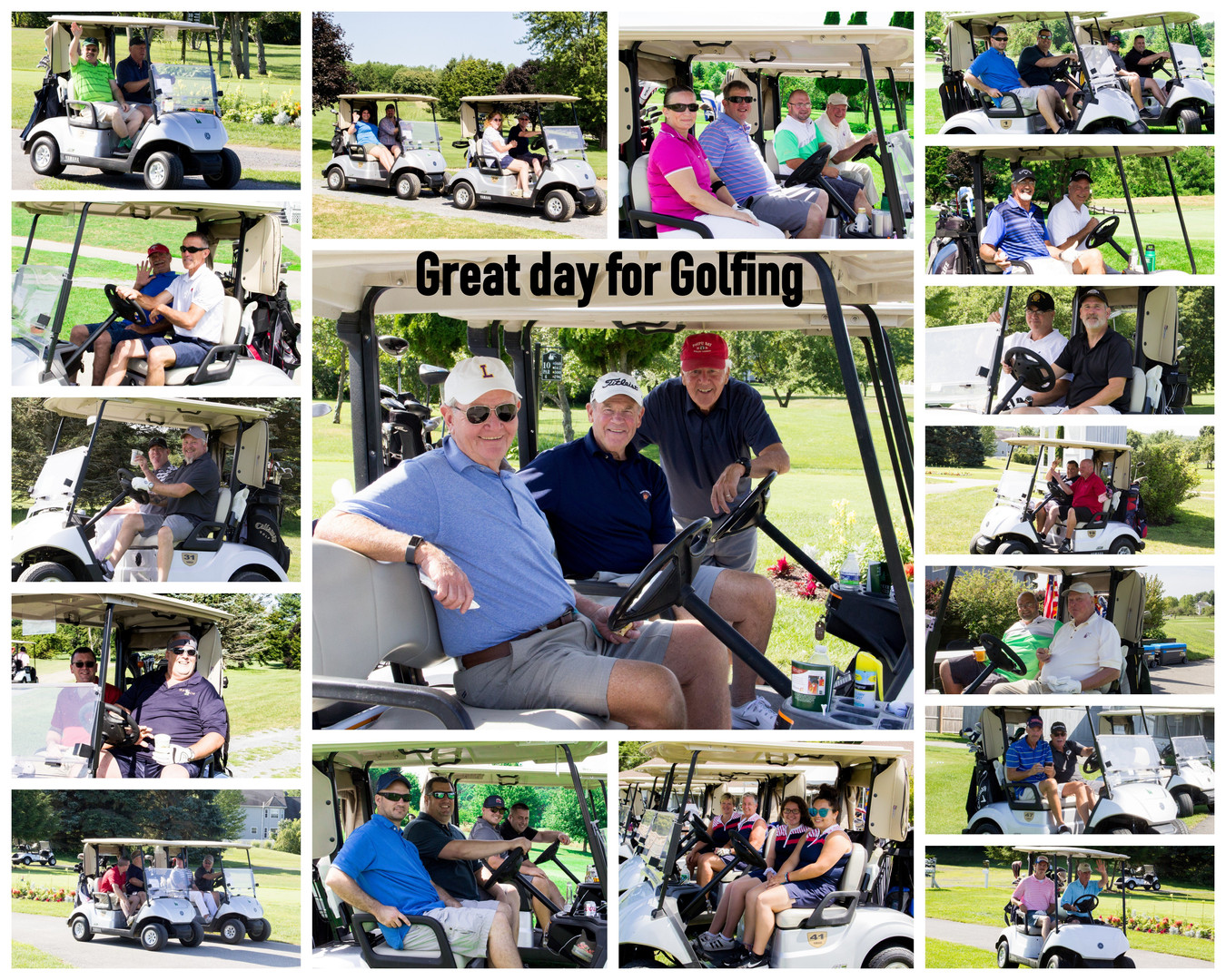 First Annual VFW Golf Tournament1-005.jp