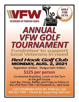 2021 VFW Golf Tournament Flyers.jpg