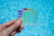 Water Testing.jpg