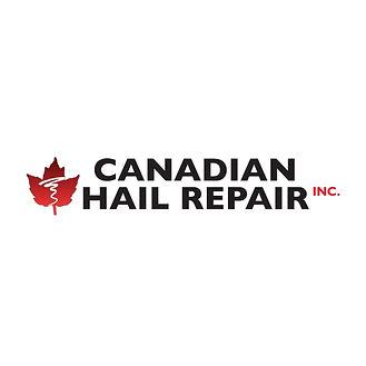 Canadian Hail Repair