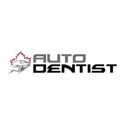 Auto Dentist
