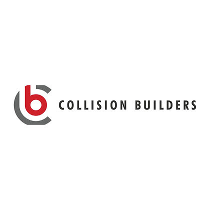 Collision Builders
