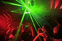 image-disco-system-optional-exras-russell-pro-dj-hull-www.russellprodj.com