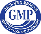 KGMP-mark.png