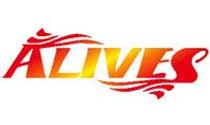 alives_logo.jpg