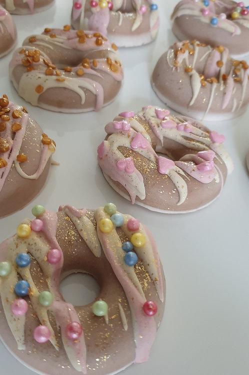 'deli donuts'