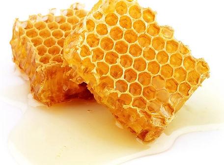 bijenwas.jpg