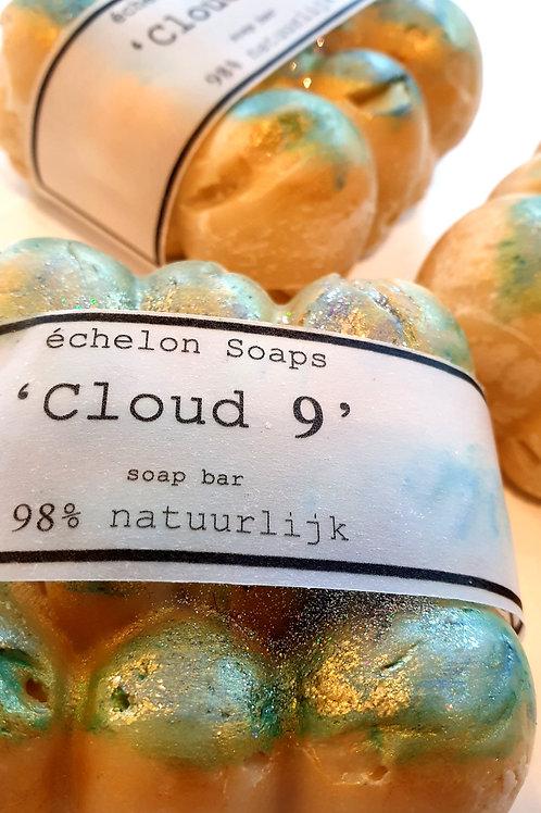'Cloud 9'
