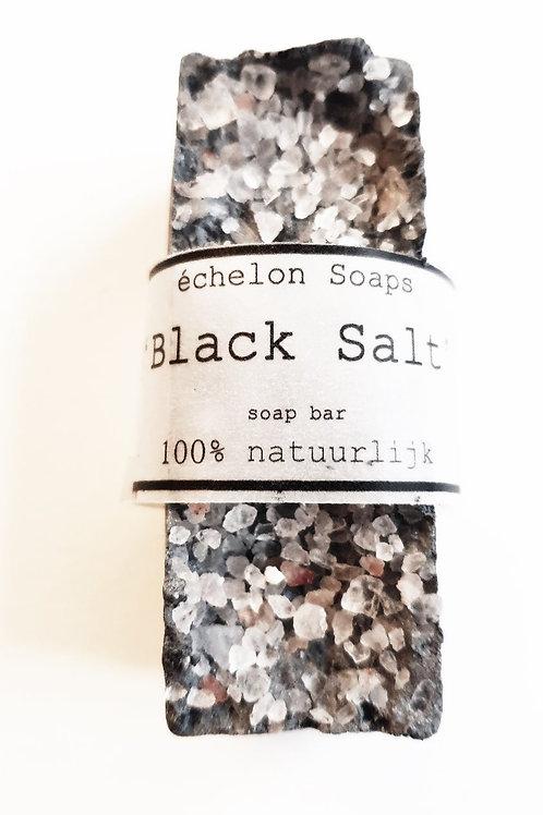 'black salt'