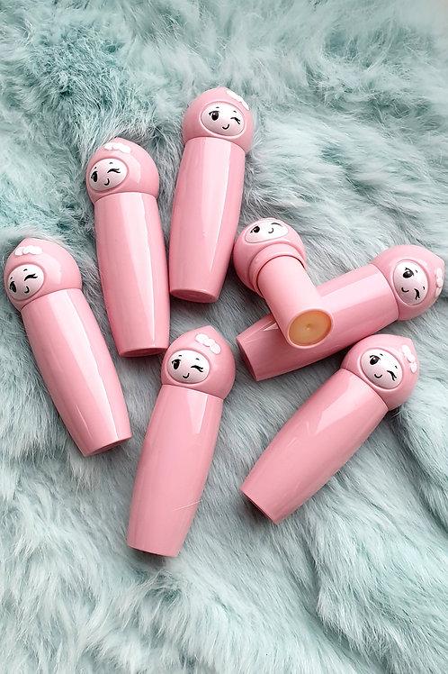 'Lippy Love CC' doll