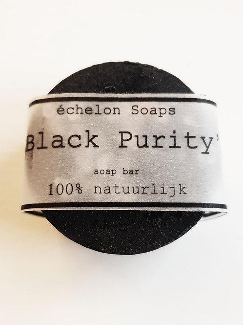 'black purity'