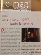 Mag Romainville mars 2019.jpg