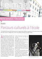 Mag romainville 10-18.jpg