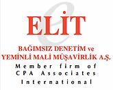 ELIT.png