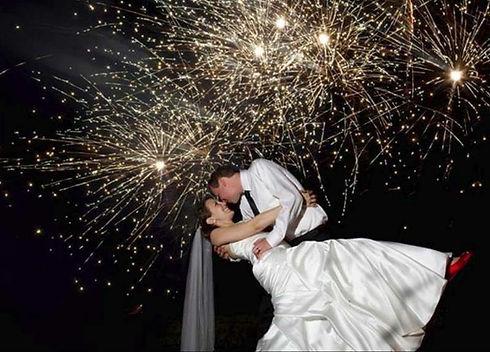 fireworks-phenomenal-f-20160801041757959