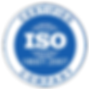 ISO-18001-2007.png