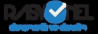 rasyonel-1-logo.png