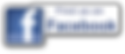 Bucher & Cameron LLP on Facebook