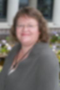 Kim Cameron, Attorney at Law