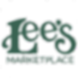Lee's Marketplace Logo.tif