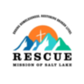 Rescue Mission of Salt Lake.jpg