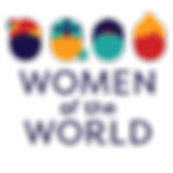 Women of the World 2.tif