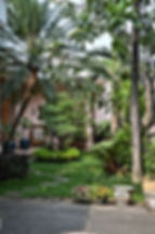 5-Star PESONA GUEST HOUSE JAKARTA - from LSI PRIVATE JAKARTA TOURS