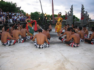 Article : INDONESIA CULTURE (LSI Jakarta City Tours)