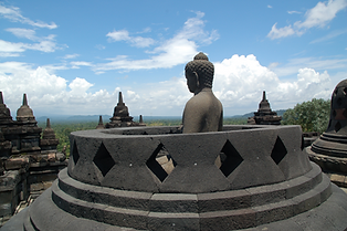 Article : INDONESIA HISTORY  (LSI City Tours Jakarta)