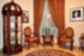 5-Star PESONA GUEST HOUSE JAKARTA - from LSI DAY TOURS JAKARTA.