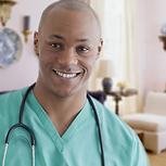 PARMEDICA HOMECARE SERVICES FOR SENIORS TORONTO : Free Nurse-Manager