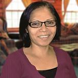 PARMEDICA ELDERCARE HOME HEALTH TORONTO offers Personal Care Attendants