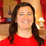 PARMEDICA CAREGIVER AGENCY TORONTO : Home Care Attendants in Toronto