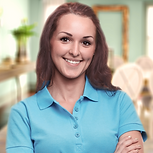 PARMEDICA SENIOR HOME CARE ASSISTANCE TORONTO Contact Care Advisor