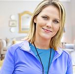 PARMEDICA SENIOR HOME CARE TORONTO has Occupational Therapists