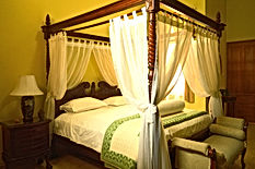 Stunning PESONA GUEST HOUSE JAKARTA - from LSI PRIVATE JAKARTA TOURS.