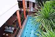 LSI  SIGHTSEEING TOURS JAKARTA | Stay at our Stunning Jakarta Guesthouse.