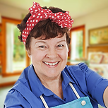 PARMEDICA HOME HEALTH CARE SERVICES : In Home Caregivers Toronto