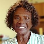 PARMEDICA SENIOR HOME CARE TORONTO : Home Helpers in Toronto
