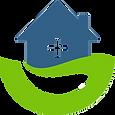 PARMEDICA ELDER CARE TORONTO : In Home Caregiver Services in Toronto