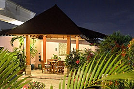Gorgeous PESONA GUEST HOUSE JAKARTA - from LSI JAKARTA DAY TOURS